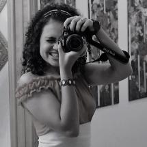 Natália Silva1