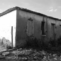 Casa de escravos