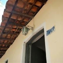 Casa dos Almeida