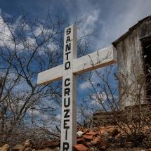 Cemitério dos inocentes