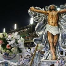 Carnaval carioca