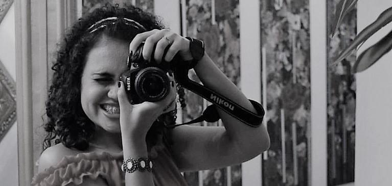 Natália Silva