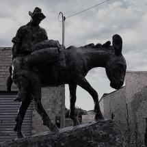 oaguadeiro