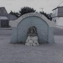 ovelhoeoântaro
