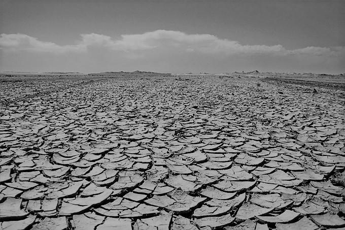 Critério de aridez passou a ser prioridade na definição das cidades e estados do semiárido.