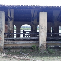 Ilha de Cajaíba