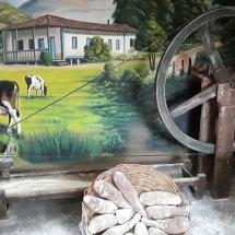 casa de farinha reprodução1