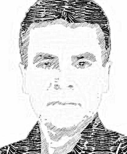 Empresário Cido Pereira. Reprodução e recurso digital