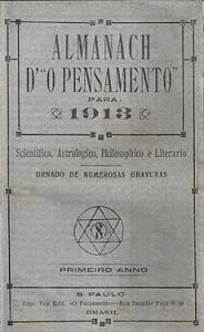 Exemplar de 1913