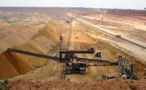 Pedra Cinza Mineração vence licitação na CBPM para explorar minério em Irecê. Divulgação
