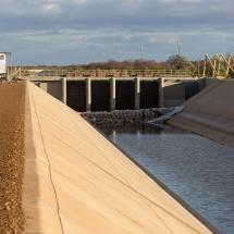 II Mutirão de reflorestamento do Rio Utinga e lançamento da Campanha de Conservação da bacia do Rio Paraguaçu