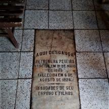 Rio do Antônio