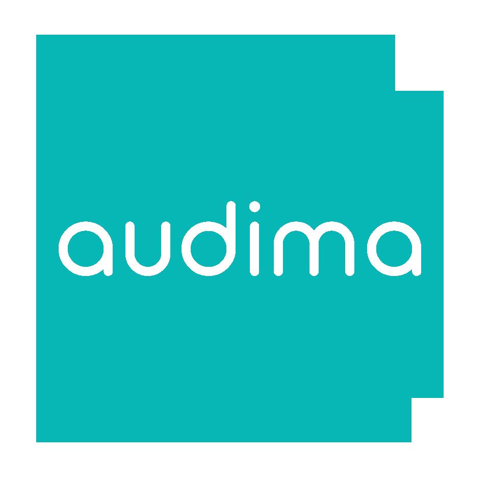Audima
